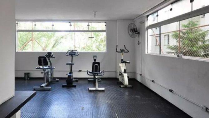 Foto - Direitos sobre Apartamento 59 m² (Unid. 04 C) - Vila Andrade - São Paulo - SP - [9]