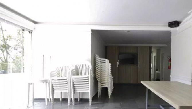 Foto - Direitos sobre Apartamento 59 m² (Unid. 04 C) - Vila Andrade - São Paulo - SP - [6]