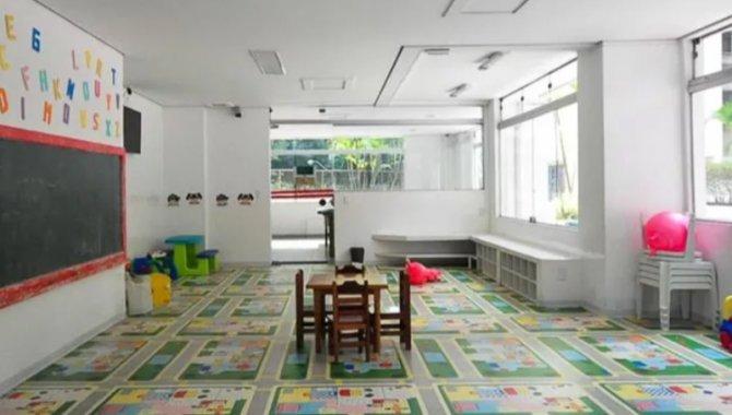Foto - Direitos sobre Apartamento 59 m² (Unid. 04 C) - Vila Andrade - São Paulo - SP - [8]