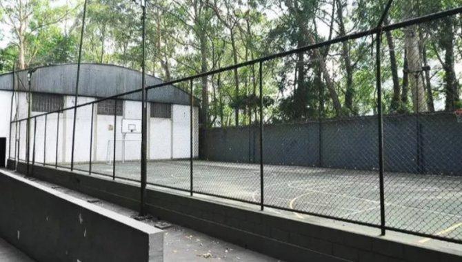 Foto - Direitos sobre Apartamento 59 m² (Unid. 04 C) - Vila Andrade - São Paulo - SP - [5]