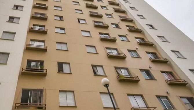 Foto - Direitos sobre Apartamento 59 m² (Unid. 04 C) - Vila Andrade - São Paulo - SP - [10]