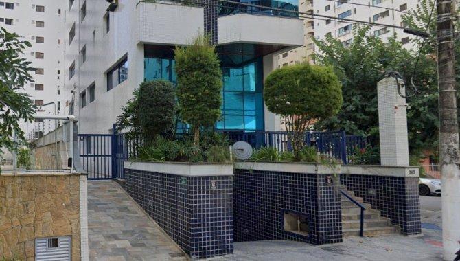 Foto - Apartamento Duplex  234 m² (02 Vagas) - Centro - Guarujá - SP - [1]