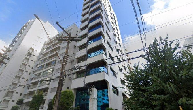 Foto - Apartamento Duplex  234 m² (02 Vagas) - Centro - Guarujá - SP - [2]