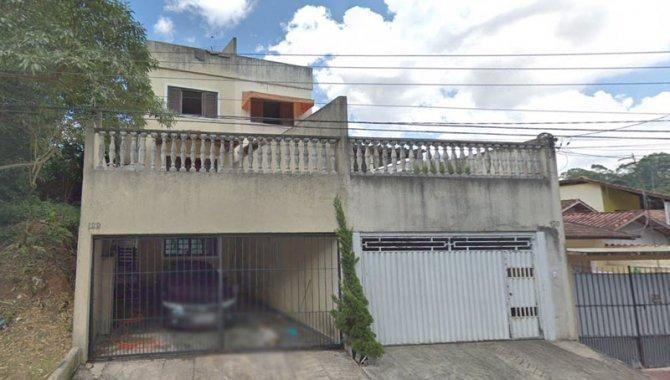 Foto - Casas - Jardim Adelina - Cotia - SP - [2]
