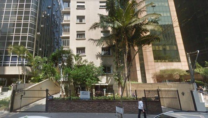 Foto - Direitos sobre Apartamento 250 m² - Jardim Paulista - São Paulo - SP - [1]