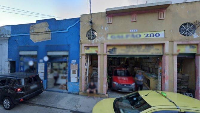 Foto - Imóvel Comercial - Centro - Rio de Janeiro - RJ - [1]