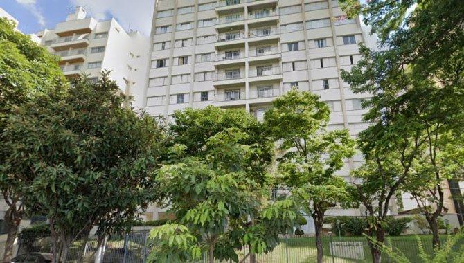 Direitos sobre Apartamento 129 m² e Box Duplo -  Campinas - SP