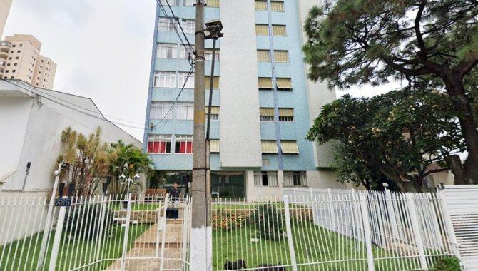 Foto - Apartamento 135 m² - Santana - São Paulo - SP - [1]