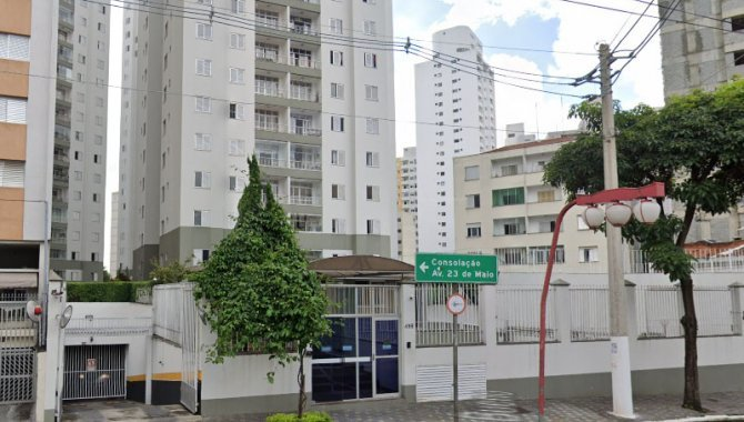 Foto - Apartamento 81 m² (03 Vagas) - Liberdade - São Pulo - SP - [1]
