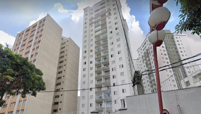 Foto - Apartamento 81 m² (03 Vagas) - Liberdade - São Pulo - SP - [2]
