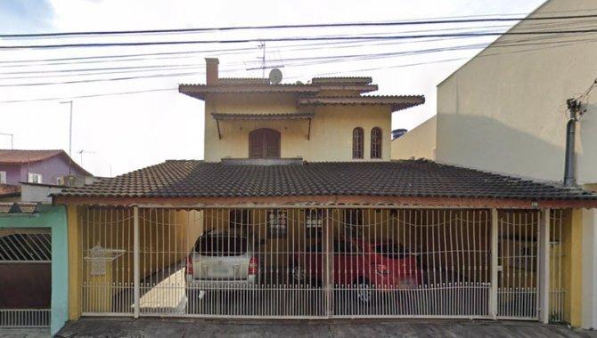 Foto - Casa - Jardim Helena - São Paulo - SP - [1]