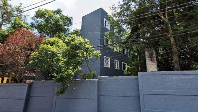 Foto - Apartamento 51 m² (Unid. 110) - Jardim Oriente - São Paulo - SP - [1]