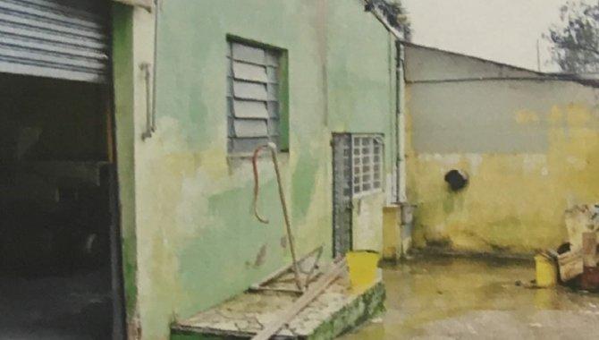 Foto - Nua Propriedade de Imóvel Comercial 471 m² - Jardim Pinheiros - Valinhos - SP - [4]