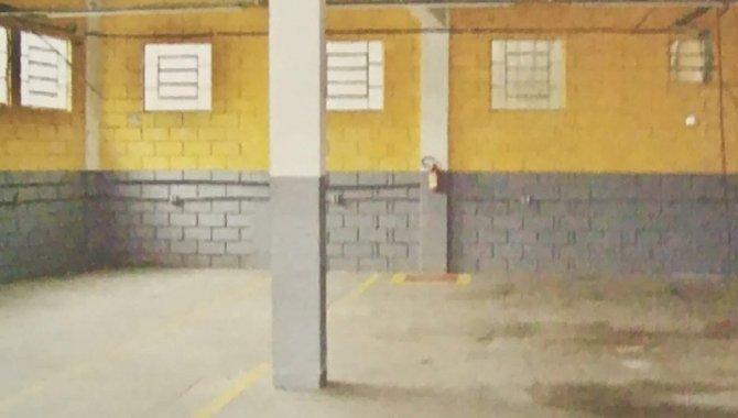 Foto - Nua Propriedade de Imóvel Comercial 471 m² - Jardim Pinheiros - Valinhos - SP - [8]