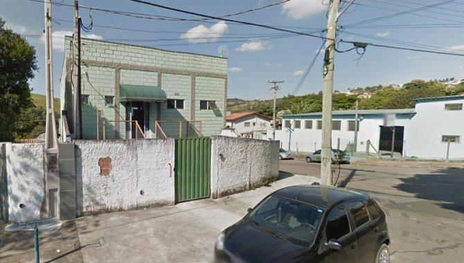 Foto - Nua Propriedade de Imóvel Comercial 471 m² - Jardim Pinheiros - Valinhos - SP - [2]