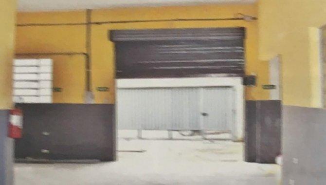 Foto - Nua Propriedade de Imóvel Comercial 471 m² - Jardim Pinheiros - Valinhos - SP - [9]