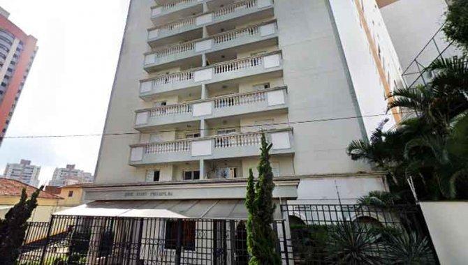 Foto - Apartamento 69 m² (Unid. 21) - Mandaqui - São Paulo - SP - [1]