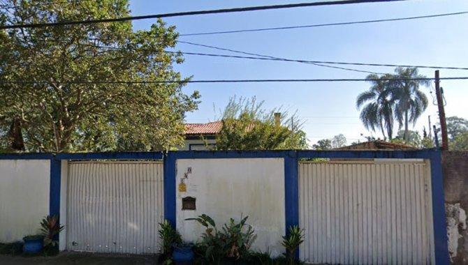 Foto - Casa 470 m² - Interlagos - São Paulo - SP - [1]