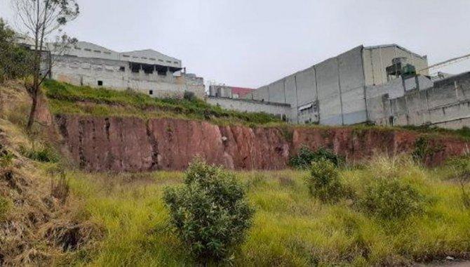 Foto - Terreno 4.537 m² - Loteamento Industrial Coral - Mauá - SP - [5]