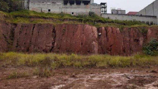 Foto - Terreno 4.537 m² - Loteamento Industrial Coral - Mauá - SP - [3]