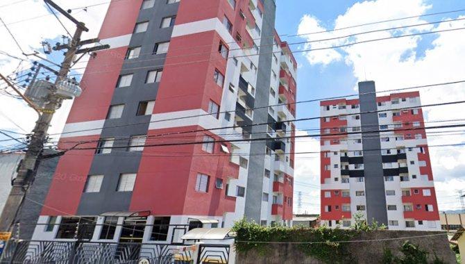 Foto - Apartamento 47 m² (Unid. 03) - Jardim Vila Galvão - Guarulhos - SP - [1]