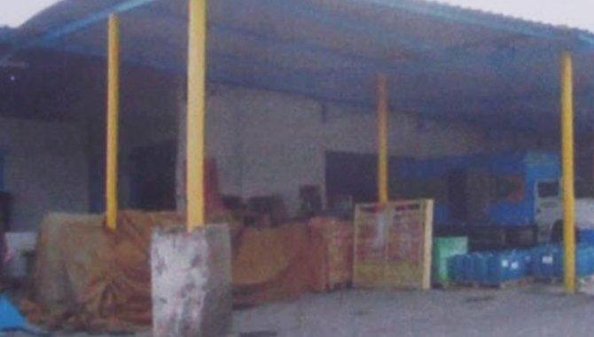 Foto - Imóvel Comercial e Terreno 4.172 m² - Jd. Pres. Dutra - Guarulhos - SP - [3]