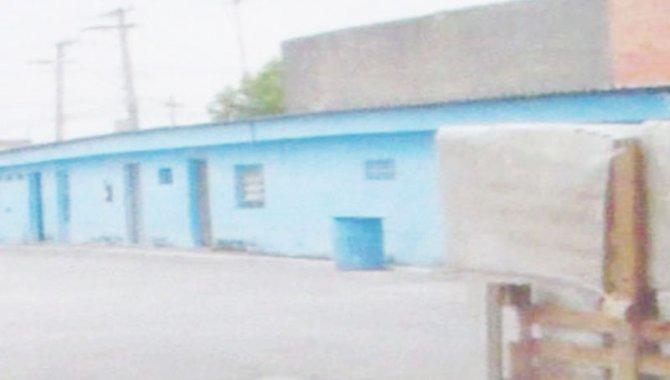 Foto - Imóvel Comercial e Terreno 4.172 m² - Jd. Pres. Dutra - Guarulhos - SP - [5]