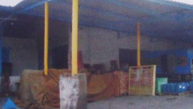Foto - Imóvel Comercial e Terreno 4.172 m² - Jd. Pres. Dutra - Guarulhos - SP - [7]