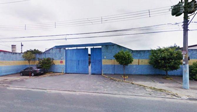 Foto - Imóvel Comercial e Terreno 4.172 m² - Jd. Pres. Dutra - Guarulhos - SP - [1]
