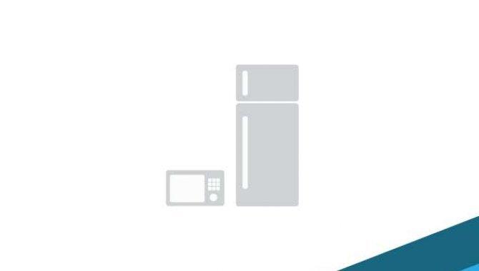 Foto - 01 Pia Grande com Refrigerador 02 Portas - [1]