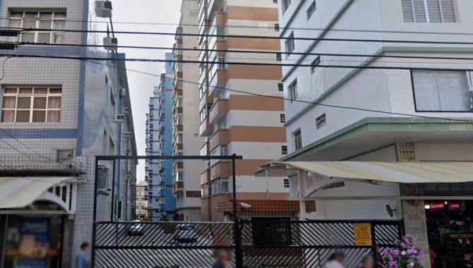 Foto - Direitos sobre Apartamento Tríplex 346 m² - Boqueirão - Praia Grande - SP - [2]
