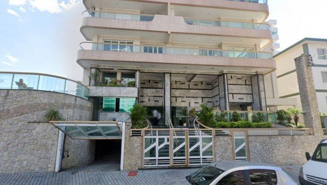 Foto - Apartamento 69 m² (01 Vaga) - Vila Assunção - Praia Grande - SP - [1]