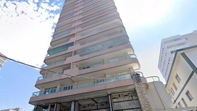 Foto - Apartamento 69 m² (01 Vaga) - Vila Assunção - Praia Grande - SP - [2]
