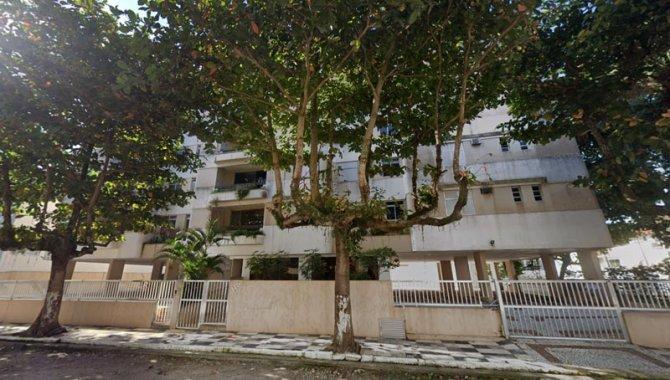 Foto - Apartamento 121 m² - Parque Enseada - Guarujá - SP - [1]
