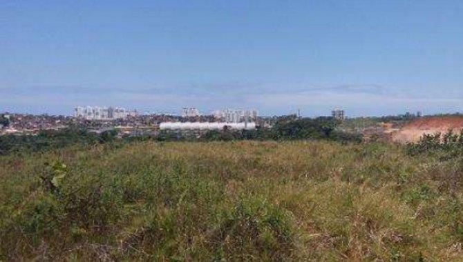 Foto - UPI Colina Sul - Terreno 524.490 m² - Salvador - BA - [7]