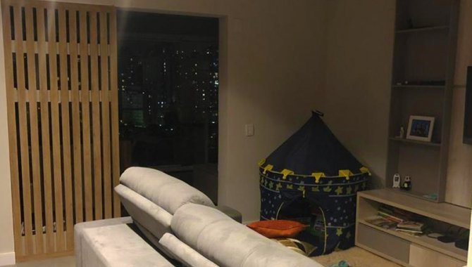 Foto - Apartamento Duplex 82 m² (Unid. 1418) - Perdizes - São Paulo - SP - [4]
