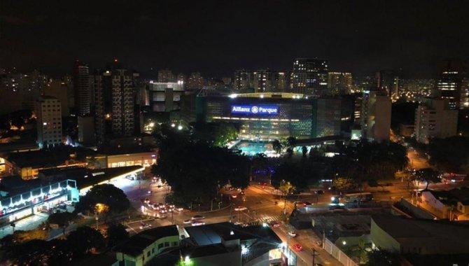 Foto - Apartamento Duplex 82 m² (Unid. 1418) - Perdizes - São Paulo - SP - [23]