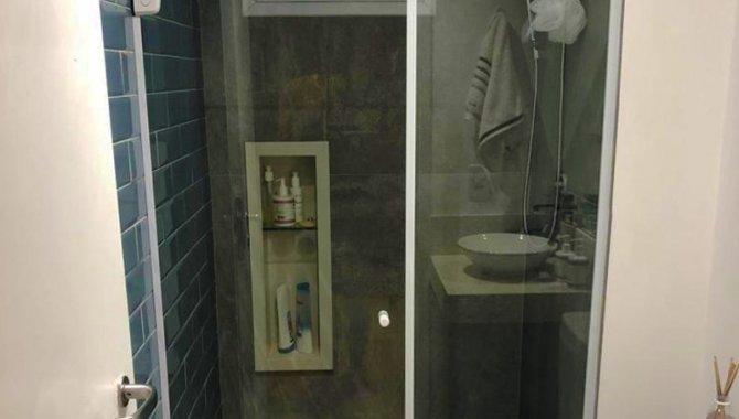 Foto - Apartamento Duplex 82 m² (Unid. 1418) - Perdizes - São Paulo - SP - [16]