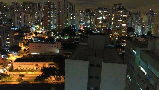 Foto - Apartamento Duplex 82 m² (Unid. 1418) - Perdizes - São Paulo - SP - [22]