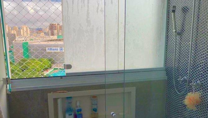 Foto - Apartamento Duplex 82 m² (Unid. 1418) - Perdizes - São Paulo - SP - [21]