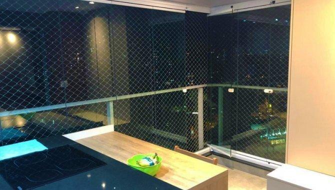 Foto - Apartamento Duplex 82 m² (Unid. 1418) - Perdizes - São Paulo - SP - [10]