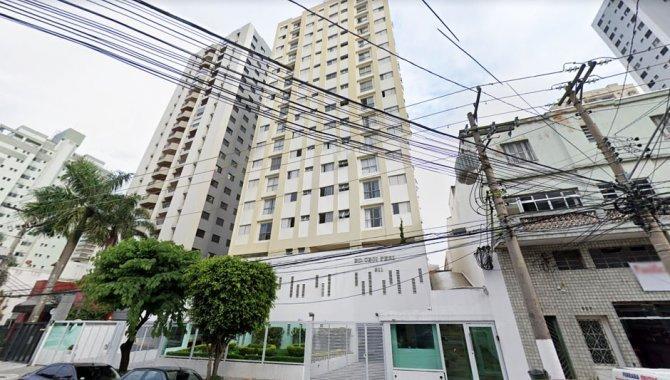 Foto - Apartamento 33 m² - Vila Clementino - São Paulo - SP - [1]