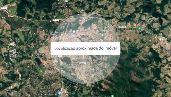 Foto - Direitos sobre Casa e Terreno 7.240 m² - Canedos - Atibaia - SP - [1]