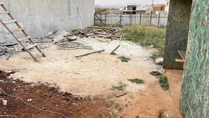 Foto - Terreno 336 m² (LT 29, QD 26) - Quinta dos Ventos - Ribeirão Preto - SP - [3]