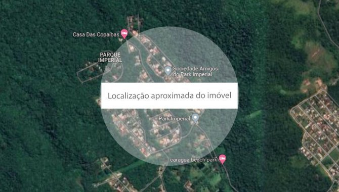 Foto - Terreno 2.262 m² - Massaguaçu - Caraguatatuba - SP - [2]