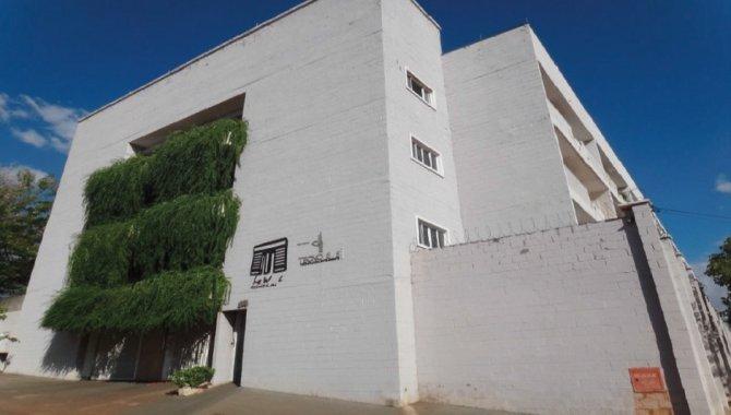 Foto - Apartamento 73 m² (02 Vagas) - Umuarama - Araçatuba - SP - [1]