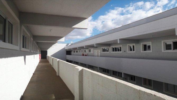 Foto - Apartamento 73 m² (02 Vagas) - Umuarama - Araçatuba - SP - [2]