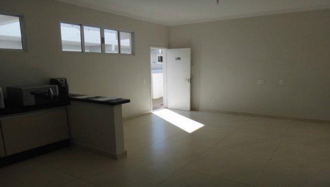 Foto - Apartamento 73 m² (02 Vagas) - Umuarama - Araçatuba - SP - [3]