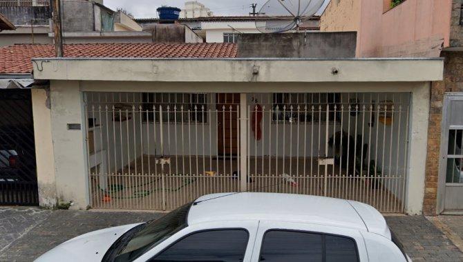 Foto - Casa 74 m² - Vila Siqueira - São Paulo - SP - [1]