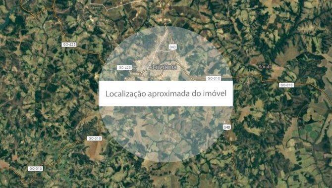 Foto - Terreno 300 m² (Lote 17) - Loteamento Parque Nova Luziânia - Luziânia - GO - [1]